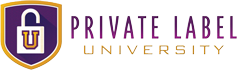 Private Label University