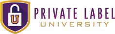 Private Label University